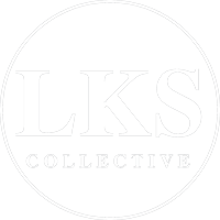 LKS-Collective