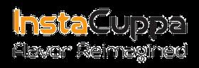 InstaCuppa - Flavor Reimagined