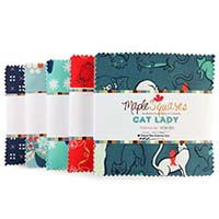 quilt fabric coming soon pre-order