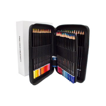 48 Colored Pencils