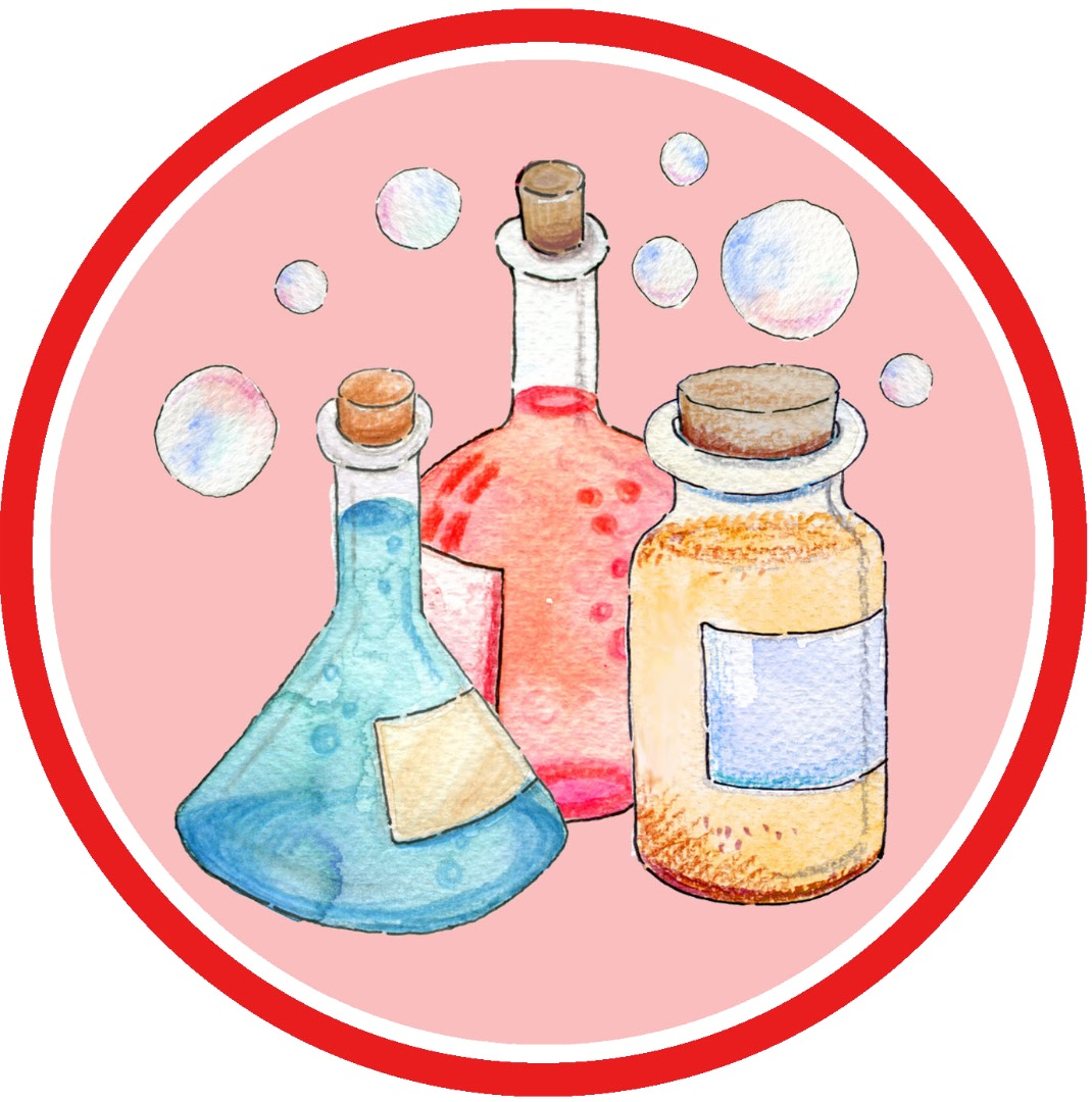 Potion Makers