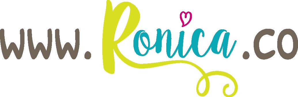 WWW.RONICA.CO