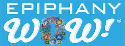 Epiphany WOW