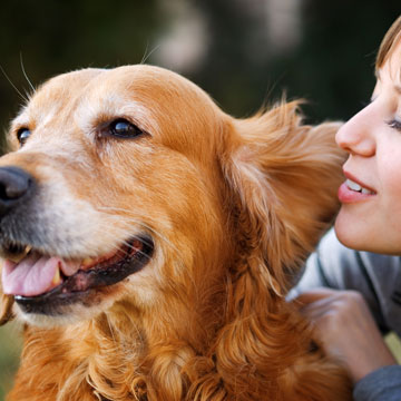 3 Tips to make ear cleaning more enjoyable