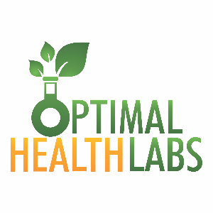 Optimal Health Labs