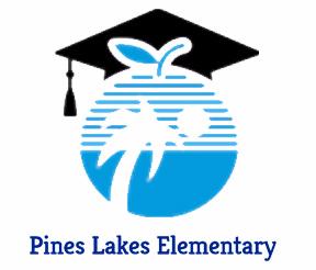 Pines Lake Elementary