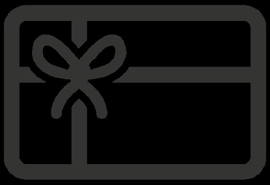 giftcardicon