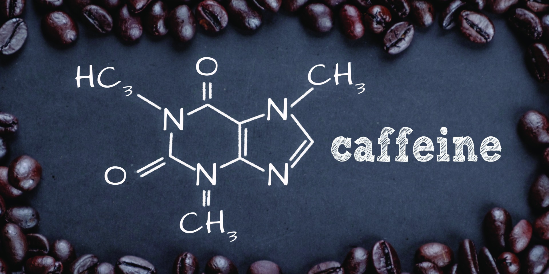 Banned Coffee high caffeine content