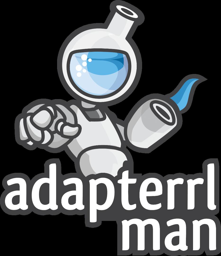 Adapterrlman Insider
