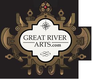 Great River Arts