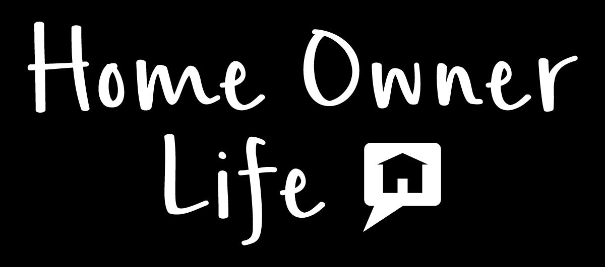 Homeowner life