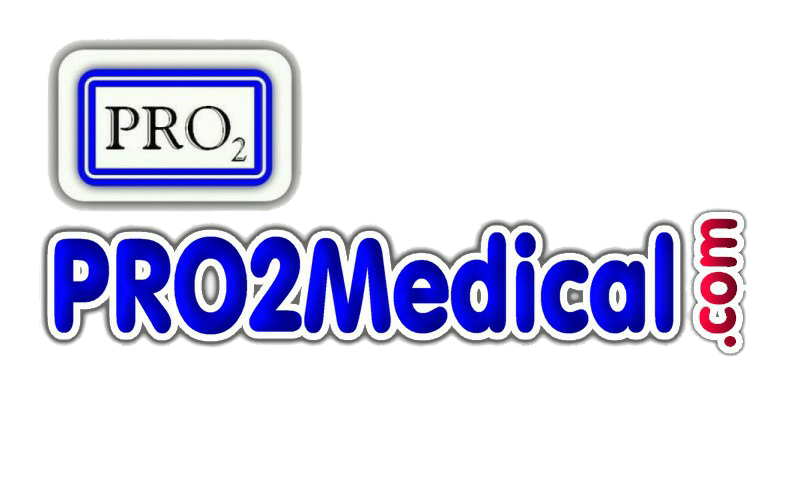 PRO2 Medical Supply Store