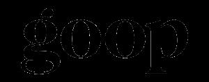 300x100px Transparent .png