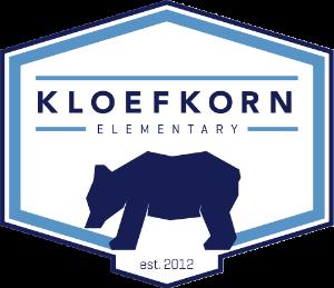 Kloefkorn Elementary