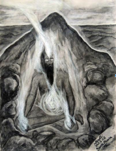 arunachala siddha