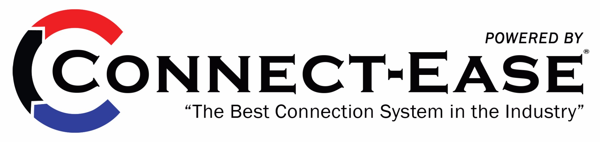 Connect Ease Logo