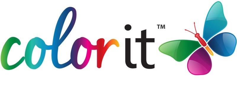 www.colorit.com