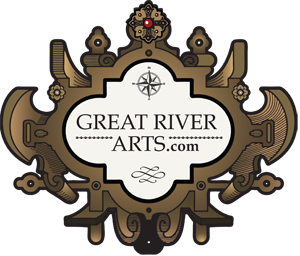 Great River Arts