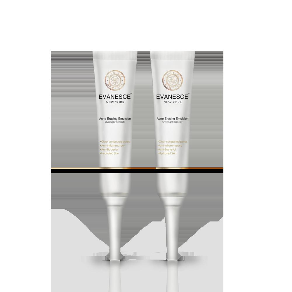 Acne Erasing Emulsion