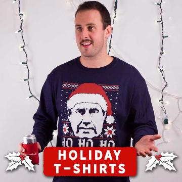 holiday-tshirts