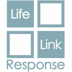 Life Link Response