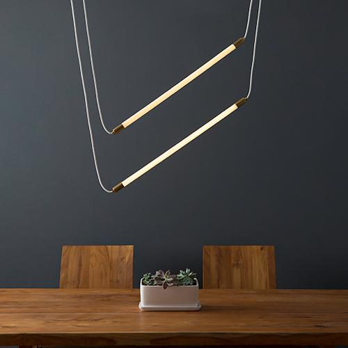 Ceiling Pendant Light Fixture