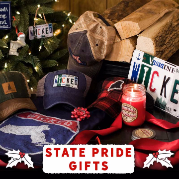 new-england-state-gifts