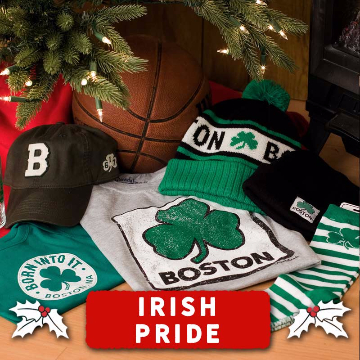 irish-pride-gifts