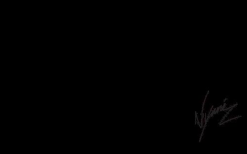 mood hair inc logo