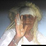 Siddha Krishnaveni Amma