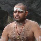 Siddha Bhairava Sekar Swamy