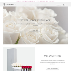 Eve Hasen Beauty - Skin care, Anti-Aging and more!