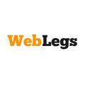 weblegs – Ecommerce Setup Expert