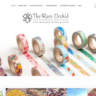eCommerce store for Kickstarter funded startup,