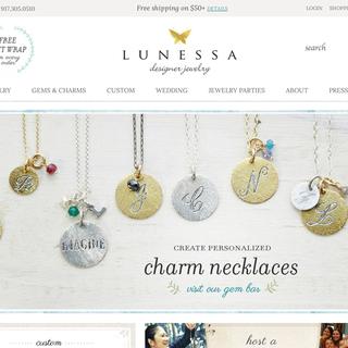 Lunessa - http://lunessa.com/