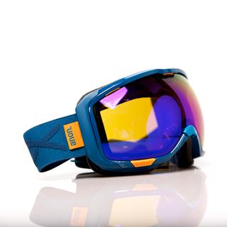 Anon Snowboard Goggle