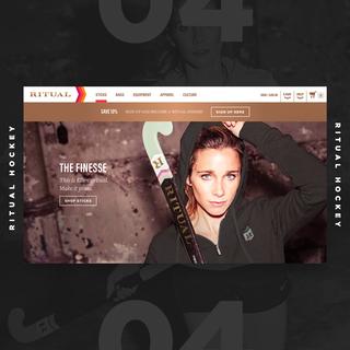 Guitar World Magazine Online Store
