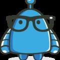 ShipRobot LLC's logo
