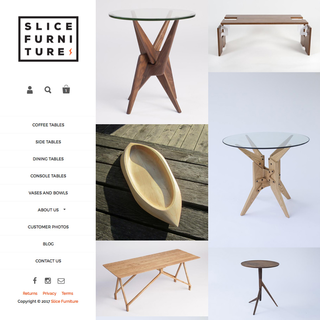 https://slicefurniture.com