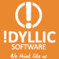 Idyllic Software – Ecommerce Developer