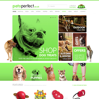 http://www.petsperfect.co.uk/
