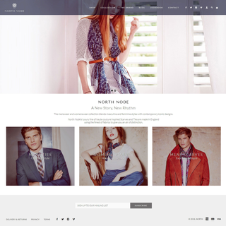 Creative Web Co - Ecommerce Designer / Setup Expert - Embody Beauty - Setup, Design and Development