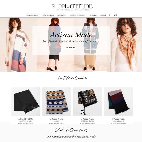 http://www.shoplatitude.com/