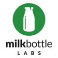 Milk Bottle Labs – Ecommerce Designer / Marketer / Setup Expert