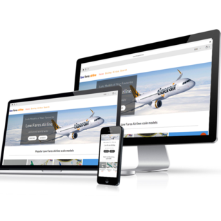 LowFaresAirline.com
