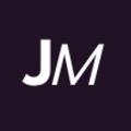 Jaboo Media – Ecommerce Designer / Setup Expert