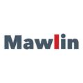 Mawlin TR – Ecommerce Developer / Marketer / Setup Expert