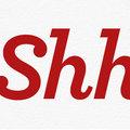 ShhStudios – Ecommerce Designer / Setup Expert