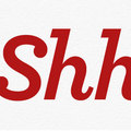 ShhStudios's logo