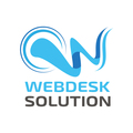 WebDesk Solution – Ecommerce Marketer / Setup Expert